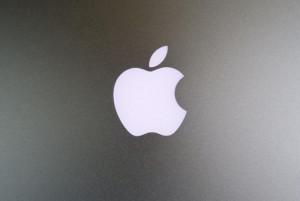 Εκλεψαν iPhone και προϊόντα της Apple, αξίας άνω του ενός εκατομμυρίου δολαρίων