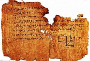 Η μεγαλύτερη λέξη στον κόσμο είναι ελληνική, με 172 γράμματα και 78 συλλαβές (photo)