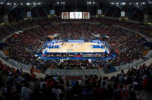 Μπάσκετ: Euroleague Sold out το Final 4!