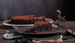 Το πιο... υγρό κέικ που έφαγες, αφού το... έφτιαξες, ποτέ! (Video)