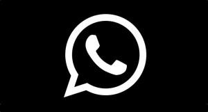 Το WhatsApp σχεδιάζει τελικά τη μεγάλη αλλαγή. Ερχεται το... Dark Mode (video)