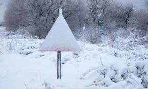 Εκτακτο δελτίο επιδείνωσης του καιρού από την ΕΜΥ: Πού θα χιονίσει, πού θα σημειωθούν καταιγίδες...