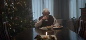Λένε ότι αυτή είναι η πιο «δυνατή» χριστουγεννιάτικη διαφήμιση που δημιουργήθηκε ποτέ