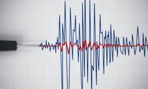 Σεισμός ΤΩΡΑ στη Θήβα - Αισθητός και στην Αθήνα