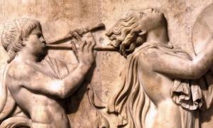 Αυτό είναι το αρχαιότερο ελληνικό τραγούδι που σώθηκε ολόκληρο (video+photo)
