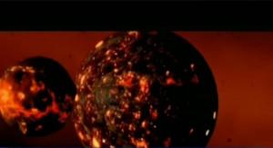 Σενάριο «Αρμαγεδδών»: Αστεροειδής απειλεί τη γη με ολέθρια σύγκρουση (Video)