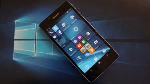 Windows 10 Mobile: Οριστικό τέλος υποστήριξής του τον Δεκέμβριο του 2019