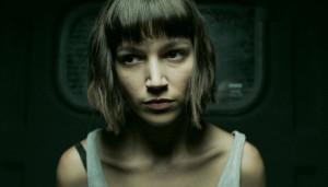 Η Τόκυο από το «La Casa De Papel» ολόγυμνη στη νέα της ταινία (photos)