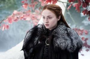 Game of Thrones: Το... κράξιμο που έγινε viral (photos+video)