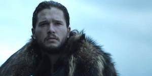 Game of Thrones: Οι πρώτες μέρες του Τζον Σνόου στην αποτοξίνωση (photos)