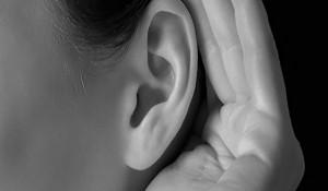 Πήγε στο γιατρό γιατί πονούσε στο αυτί - Δεν φαντάζεστε τι είχε! (photo)