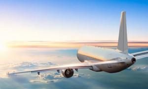 Γι' αυτό δεν υπάρχουν αλεξίπτωτα στα αεροπλάνα (photos)
