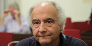 Συγκλονίζει ο Ιαβέρης: «Τα τελευταία χρόνια έχουμε 120.000 νεκρούς από τροχαία» (video)