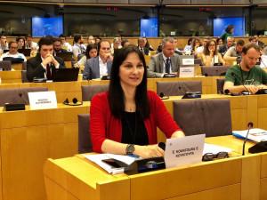 Πρόταση Κουντουρά προς την Φον Ντερ Λάιεν για τη θεσμοθέτηση Ευρωπαίου Επιτρόπου Τουρισμού-Μεταφορών