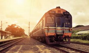 Ονειροκρίτης: Είδες στο όνειρό σου τρένο;