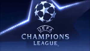Champions League: Αυτοί είναι οι αντίπαλοι ΠΑΟΚ και Ολυμπιακού στα play offs (videos)