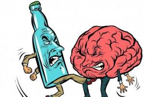 Astrovote: Ποιο ζώδιο κάνει τα χειρότερα… μεθύσια;