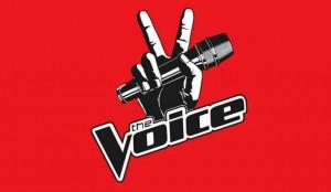 The Voice - Αποκλειστικό: Η φημολογούμενη αλλαγή στους κριτές και το κορυφαίο όνομα που κυνηγά ο ΣΚΑΪ...