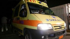 Μεθυσμένος τουρίστας πάτησε και σκότωσε με ΙΧ την λιπόθυμη σύζυγό του (video)