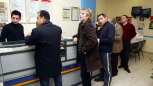 Εύκολη και γρήγορη πληρωμή φόρου εισοδήματος, ΕΝΦΙΑ και δόσεων προς την εφορία στα καταστήματα ΟΠΑΠ