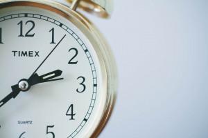 Αλλαγή ώρας 2019: Πότε «πειράζουμε» τα ρολόγια μας