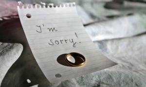 Έπιασε τον άντρα της με ερωμένη - Σάλος με την αντίδρασή της