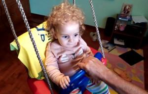 Γονείς Παναγιώτη - Ραφαήλ: «Σας ευχαριστούμε! Φιλιά από τον μικρό μας ήρωα»