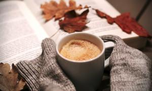 Αυτά είναι τα φαγητά που θα σε κρατήσουν ζεστό τον χειμώνα (photos)