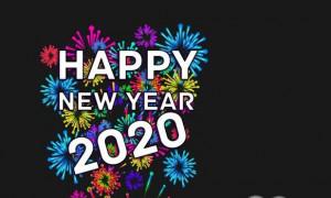 Τα ζώδια κι οι ευχές τους για το 2020!