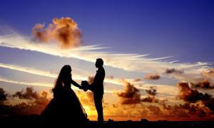 Νύφη ακύρωσε γάμο - Δεν μπορούσε να πιστέψει αυτό που ανακάλυψε για τον σύντροφό της (photos)