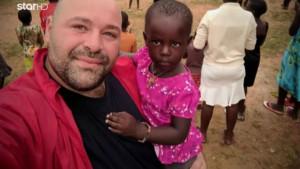 MasterChef: Ο ιεραπόστολος που μαγειρεύει για παιδιά στην Αφρική (video)