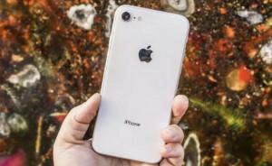 Τι σημαίνει το «i» στο iPhone