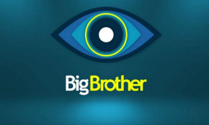 Big Brother: Το «ροζ» δωμάτιο που θα προκαλέσει σάλο (video)