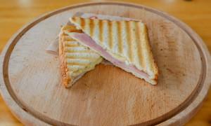 Πώς να διατηρήσεις φρέσκο το τυρί του τοστ