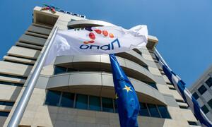 Κορονοϊός: Ανακοίνωση αναστολής λειτουργίας καταστημάτων ΟΠΑΠ και PLAY