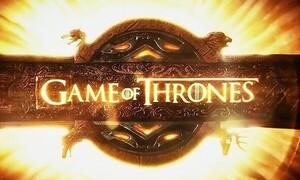 Πρωταγωνιστής του Game of Thrones διαγνώστηκε θετικός στον κορονοϊό (photos)