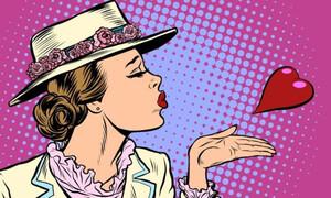 Κριέ, Λέοντα, Τοξότη: Χώρισες; Ώρα να πας παρακάτω!