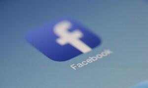 Το Facebook λανσάρει νέα εφαρμογή chat για ζευγάρια (photos)