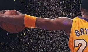 The Last Dance: Εμφάνιση Κόμπι Μπράιαντ στα επόμενα επεισόδια (photos)