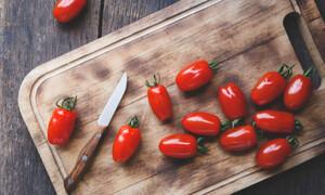 Προβλήματα πεπτικού: Τι να τρώτε & τι να αποφεύγετε (εικόνες)
