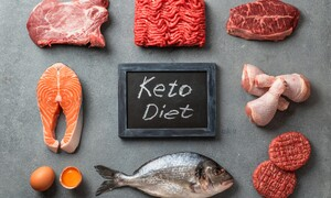 Κετογονική δίαιτα: Όσα πρέπει να ξέρετε πριν την ακολουθήσετε (εικόνες)