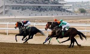 Επανέναρξη των ελληνικών ιπποδρομιών στις 15 Ιουνίου 2020