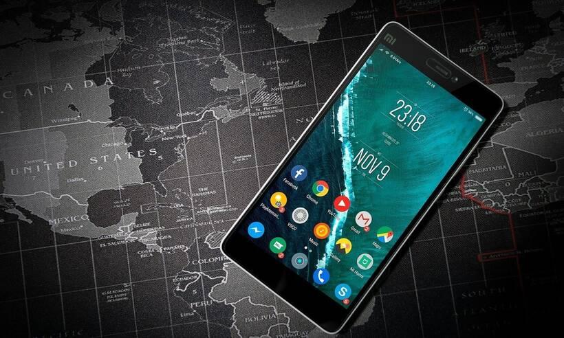 Προσοχή - Έχετε αυτή την εφαρμογή στο κινητό; Διαγράψτε τη αμέσως (photos)