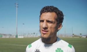 Αγιούμπ στον ΟΠΑΠ: «Ευκαιρία να κερδίσουμε τον ΠΑΟΚ στην έδρα μας» (video)