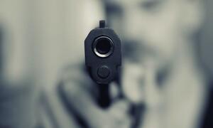 Ο αστυνομικός που ζει δέκα χρόνια με μία σφαίρα στο κεφάλι (pics)