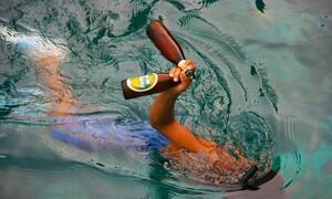 Βάζεις λεμόνι στη μπύρα; Ο λόγος που πρέπει να το σταματήσεις αμέσως