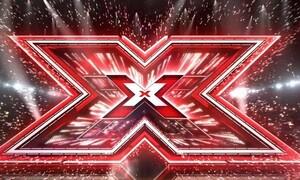 Αυτός αποκτά τον πλήρη έλεγχο των «Έχεις Ταλέντο» και «The X Factor» (photos)