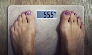 Ζύγισμα: Πότε πρέπει να το αποφεύγετε (εικόνες)