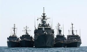 Πολεμικό Ναυτικό: Αυτές είναι οι φρεγάτες μας που «τρέμουν» οι Τούρκοι (Photos)