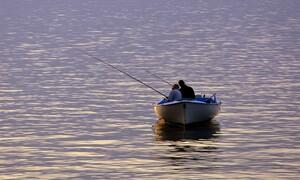 Οι χειρότεροι ψαράδες - Έτσι έχασαν το ψάρι που είχαν πιάσει (video)